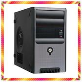 技嘉B460全新i7-10700 超速M.2 PCIE SSD雙硬碟 獨顯完美主機
