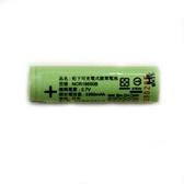 NCR 18650B 日本松下Panasonic大容量3350mAh 鋰電池 18650電池