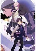 Fate/Prototype 蒼銀的碎片(3)