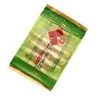 (金門聖祖貢糖)紅高梁竹葉貢糖(辣味3+...