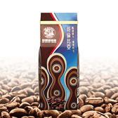 伯朗哥倫比亞單品咖啡豆450G【愛買】