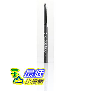 [美國直購ShopUSA] Stila Smudge Stick Waterproof Eye Liner, 0.01 Ounce $1133