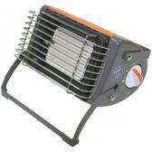 【速捷戶外】KOVEA KH-1203 CUPID 酷必紅外線陶瓷瓦斯暖爐 特價優惠中! 取款抗寒利器