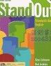 7+二手書R2YB《Stand Out 3》(無CD)2008 Jenkins.