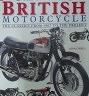 二手書R2YB《THE COMPLETE BRITISH MOTORCYCLE》