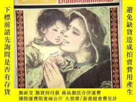 二手書博民逛書店B1罕見連環畫報 1982年第7期Y16651 連環畫報編輯部