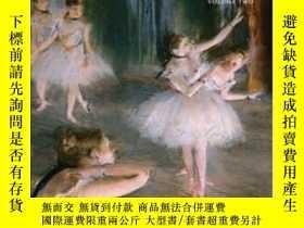 二手書博民逛書店Art罕見History, Revised Second Edition, Volume IiY364682