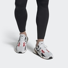 【雙12折後$3980】adidas X9000L4 女鞋 科技風跑鞋 編織鞋面 Boost 舒適緩震 運動鞋 FW8388