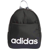 Adidas- 愛迪達男女Core迷你背包