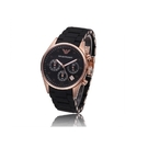 『Marc Jacobs旗艦店』Emporio Armany 美國代購 AR5906 經典時尚腕錶