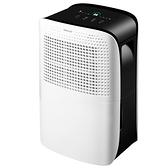 家用抽濕機大功率臥室乾燥機除潮除濕器小型吸濕器 夏日新品75折