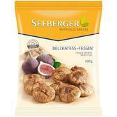Seeberger喜德堡 - 天然無花果乾 200g