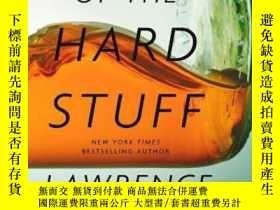 二手書博民逛書店A罕見Drop Of The Hard StuffY255562 Lawrence Block Mulholl