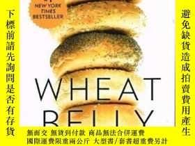 二手書博民逛書店Wheat罕見BellyY361738 Davis, Willi