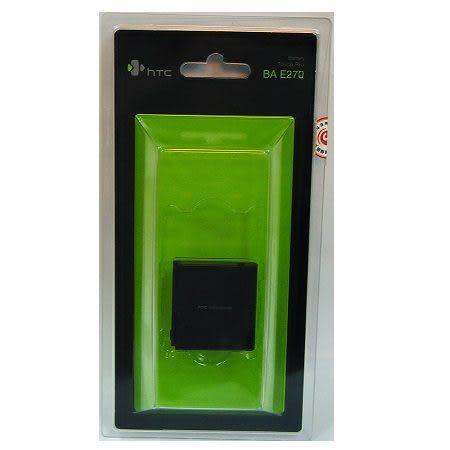 HTC Touch pro T7272 原廠電池 1340mah【先創公司貨/吊卡裝】BA E270 可自取【采昇通訊】