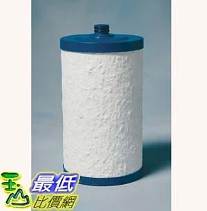 [7美國直購] 濾芯 CBTAD Replacement Water Filter Cartridge for the Water Guardian Countertop