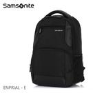 特價 Samsonite 新秀麗 ENPRIAL-E HK9 15吋筆電後背包.專屬平板層 輕量商務功能性 可插掛行李箱