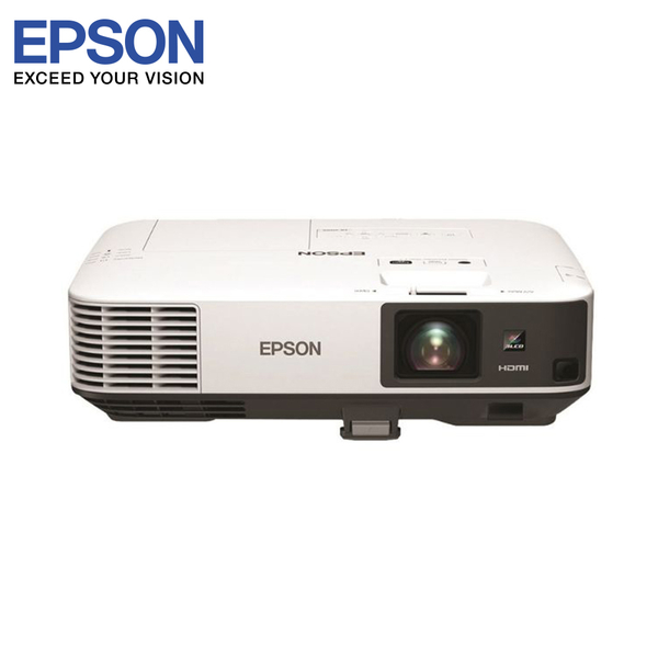 [EPSON]XGA 5000ANSI 高亮度高色彩投影機 EB-2055
