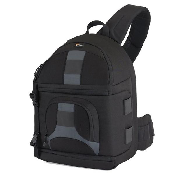 Lowepro SlingShot 350 AW 彈弓手 350 AW 單肩後背包 單眼 相機包