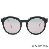 Dior 太陽眼鏡 Blossom ANS0J (黑-鐵灰) 百搭款 墨鏡 久必大眼鏡