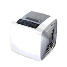 [COSCO代購] W34774 Honeywell 空氣清淨機 (HAP-801APTW)