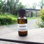 (亮白+賦活聖品)谷胱甘肽原液-10ml