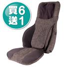 tokuyo 摩速椅Super TH-571(買6送1)