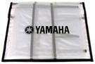 ☆唐尼樂器︵☆ Yamaha 山葉 61...
