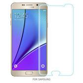 【愛瘋潮】SAMSUNG Galaxy A3 / A5 / A7 / A8 玻璃貼 9H 螢幕玻璃保護貼