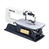 [ 家事達 ] MAKITA-MSJ401  牧田平台式 桌上型絲鋸機 線鋸機   特價
