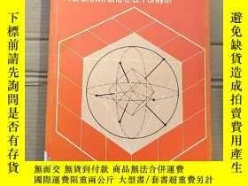 二手書博民逛書店the罕見crystal structure solids(P1654)Y173412
