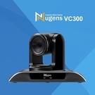 Nugens VC300 3倍光學變焦視...