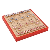 棋類玩具 多功能棋象棋