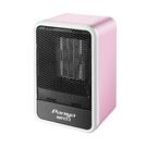 取暖器迷你暖風機家用辦公電暖器靜音小型電暖風 歐韓流行館