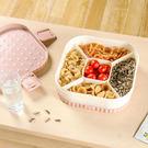 ✭米菈生活館✭【P587】餅乾水果造型分...