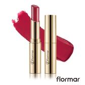 法國Flormar 危險巴黎 奢華絲絨唇膏-挑逗DC23