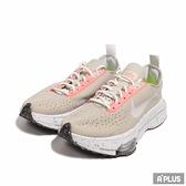 NIKE 女 慢跑鞋 W AIR ZOOM TYPE CRATER 氣墊 避震 環保-DM3334200