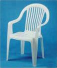 【南洋風休閒傢俱】#01009高背椅 造...