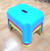 HOUSE 蛋糕椅-中(荷重80KG) CH-27【21660861】板凳 座椅《八八八e網購