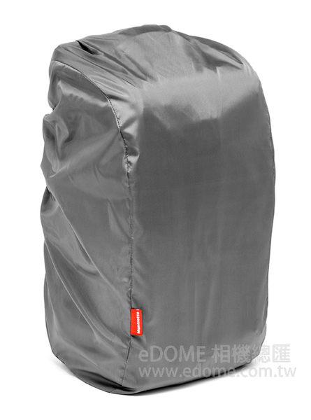MANFROTTO 曼富圖 Advanced Tri Backpack M 3合1 斜肩後背包 (免運 正成公司貨) 3N1 相機包 MB MA-BP-TM