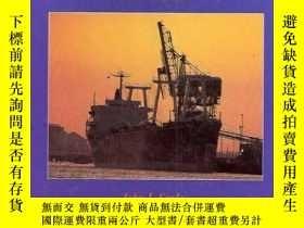 二手書博民逛書店罕見Transportation-交通運輸Y443421 John J. Coyle, Ed... 出版1