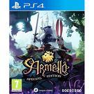 PS4 愛門羅 特別版 -中文英文日文合版- Armello