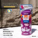 [ 台灣公司貨 ] Camelbak 兒...
