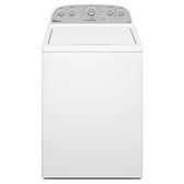 限期送WMF湯鍋+槽洗錠+洗衣精 Whirlpool 惠而浦 13公斤 洗衣機 WTW5000DW 送基本安裝 舊機回收