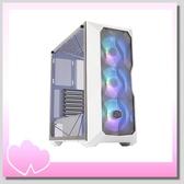 美女系列 技嘉 Ryzen 5 3600XT 六核處理器 GTX1660S 超強顯示 酷炫ARGB