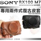 SONY RX100 M7 M6 M5 ...