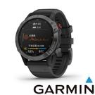 【南紡購物中心】GARMIN fenix 6 Pro Solar 進階複合式運動太陽能 GPS 腕錶