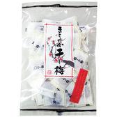日本 sea one 梅子乾(160g)【小三美日】沖繩無籽干梅梅乾