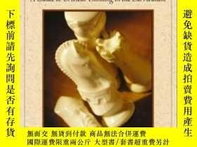 二手書博民逛書店Learning罕見To Think Things ThroughY364153 Gerald M. Nosi