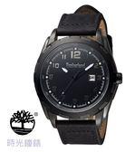 Timberland  美式 潮流 錶 (TBL.13330XSUB/61) 45mm